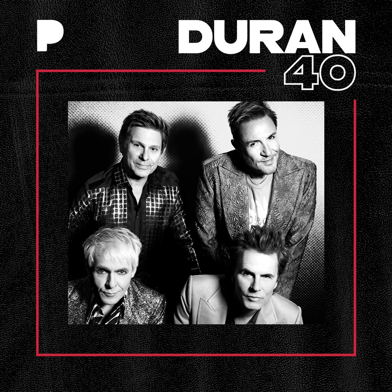 Duran40 V11 Leather