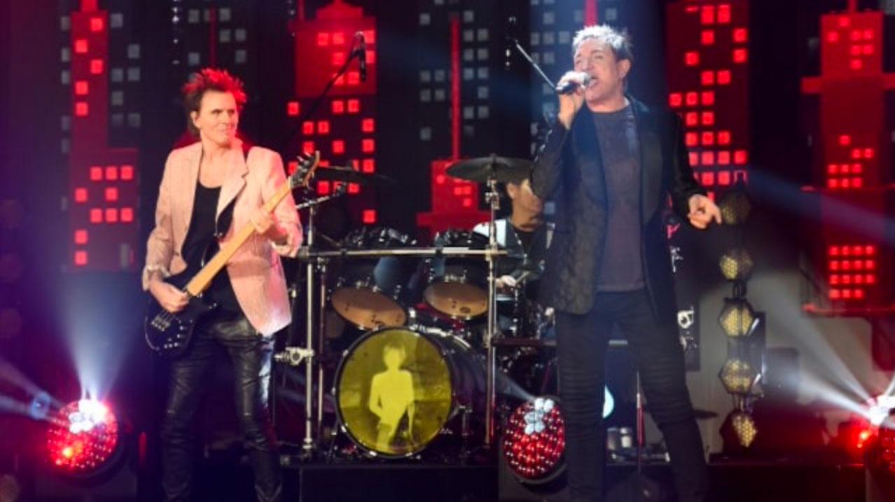 Dd Billboard Awards